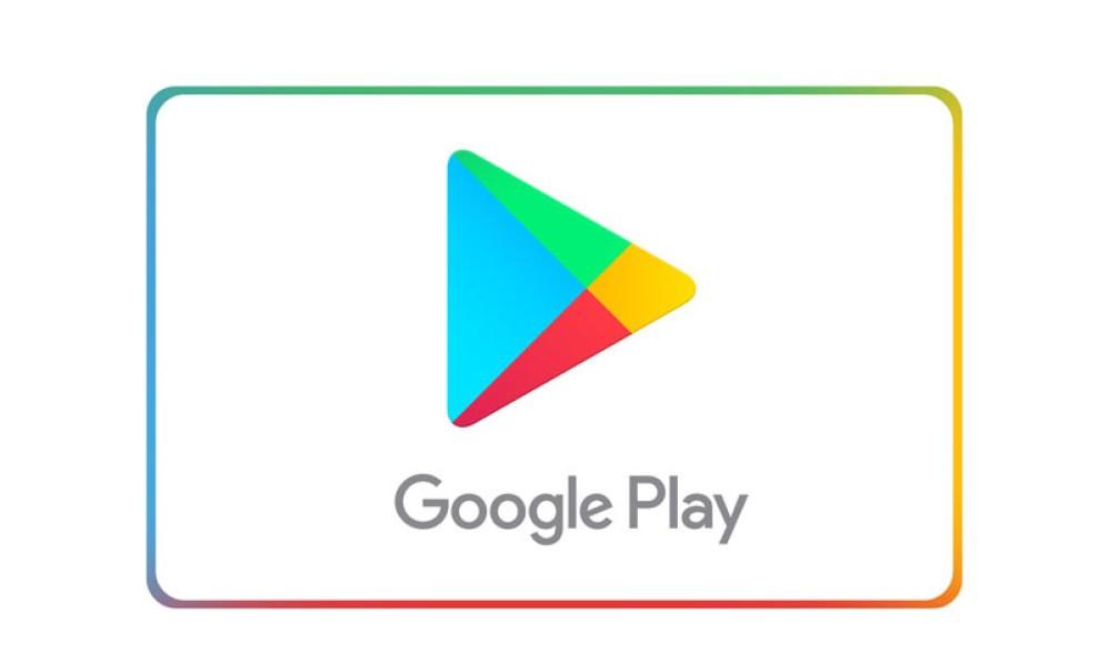 Το κατάστημα Google Play θα σου προτείνει να διαγράψεις εύκολα τις άχρηστες εφαρμογές
