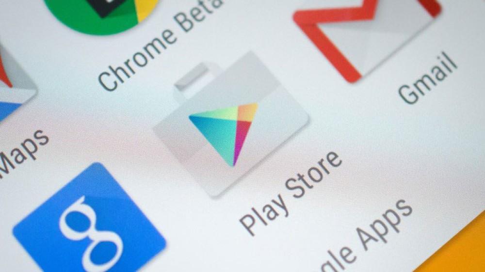 Νέα έρευνα εντοπίζει 2000+ κακόβουλες εφαρμογές στο κατάστημα Google Play