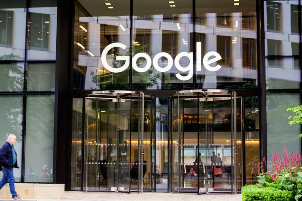 Google+: Τεράστιο κενό ασφαλείας επισπεύδει το κλείσιμο του!