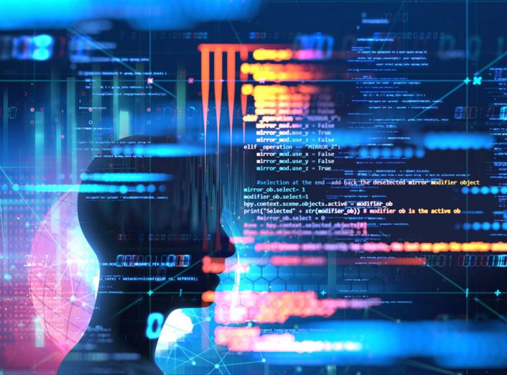 Η Google θέλει να προστατέψει την ιδιωτικότητα των χρηστών από την Τεχνητή Νοημοσύνη