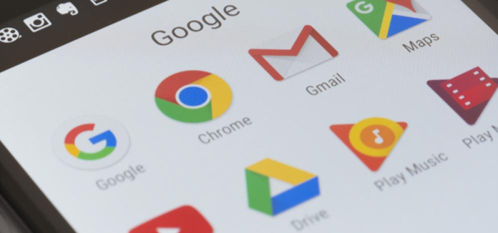 Chrome για Android: Έρχεται νέα λειτουργία μαζικού κλεισίματος των καρτελων