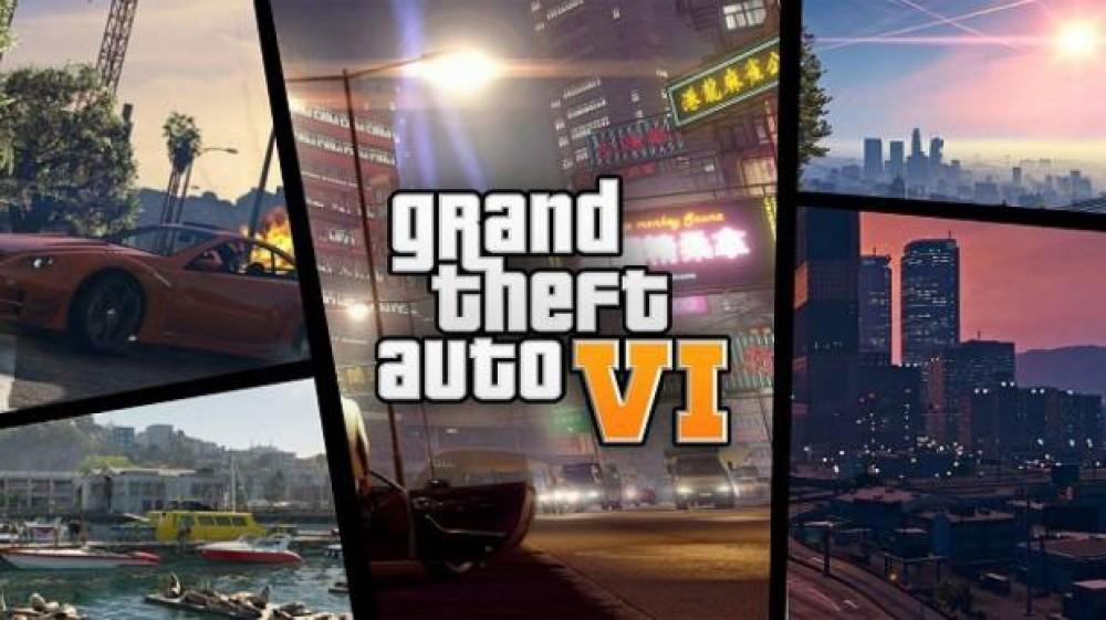 Αναφορά: Η Sony έχει ήδη πληρώσει πολλά για 1 μήνα αποκλειστικότητας του GTA VI στο PS5!