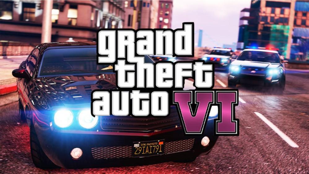 GTA VI: Νέες πληροφορίες για πολλές πόλεις και νέα γενιά παιχνιδοκονσολών