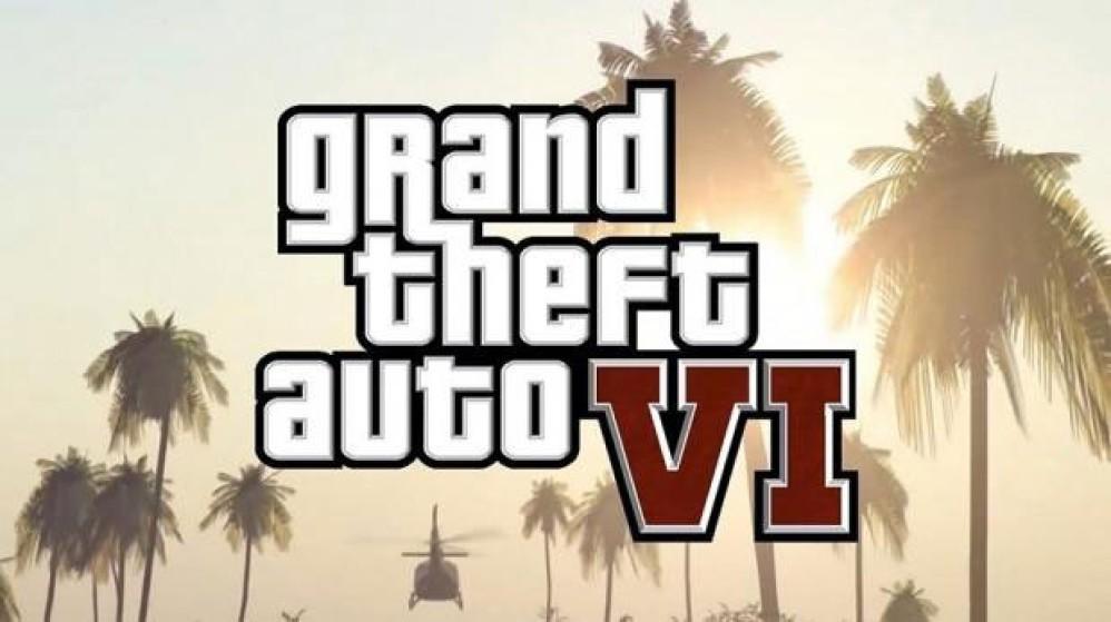 GTA VI: Νέες ενδείξεις ότι βρίσκεται στα σκαριά λόγω προσλήψεων στη Rockstar Games!