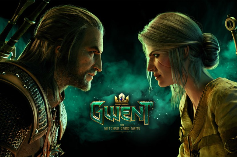 Gwent: Το δημοφιλές card game έρχεται σε iOS και Android