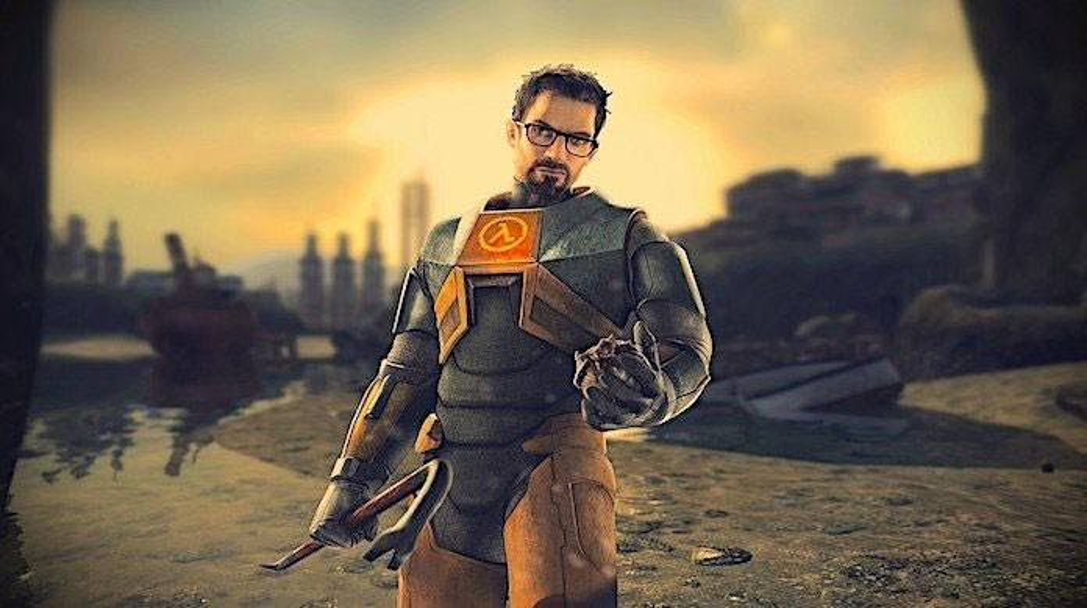 Half-Life: Το αφεντικό της Valve υπονόησε ότι θα δούμε νέο επεισόδιο μέσα στα επόμενα 5 χρόνια! [Update]