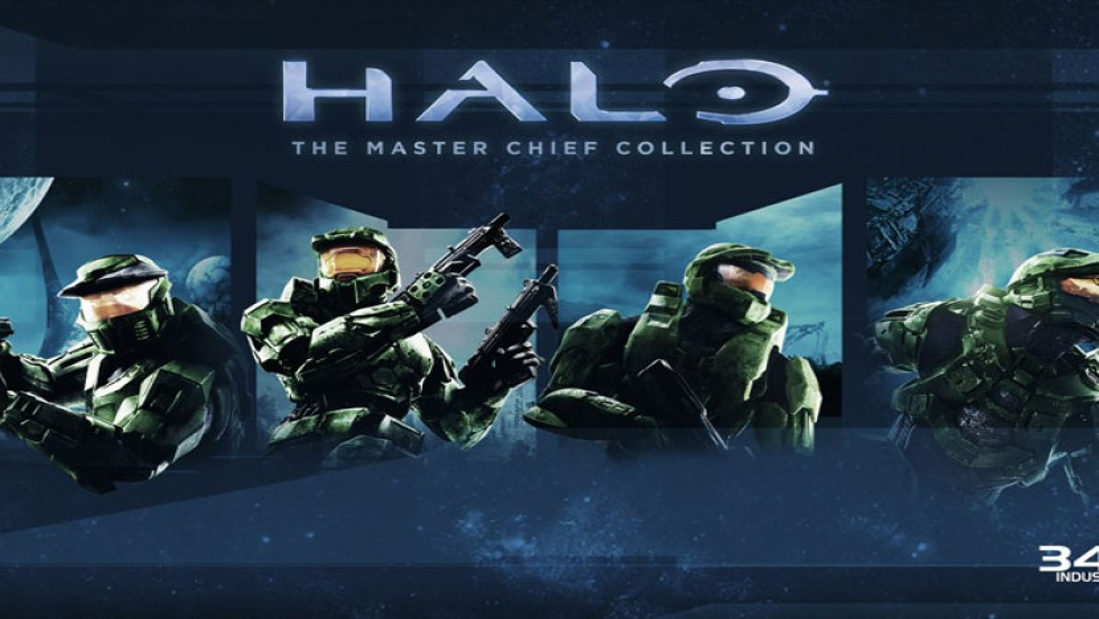 Halo: The Master Chief Collection, έρχεται επιτέλους και στα Windows PCs