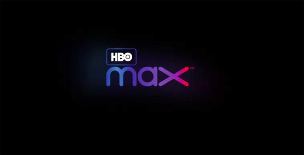 HBO Max: Ακόμα μία συνδρομητική πλατφόρμα, με αποκλειστικό το Friends και όχι μόνο...