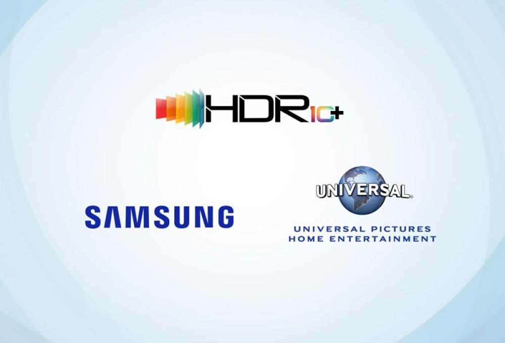 Η Universal Pictures θα κάνει remaster των ταινιών της με τεχνολογία HDR10+!