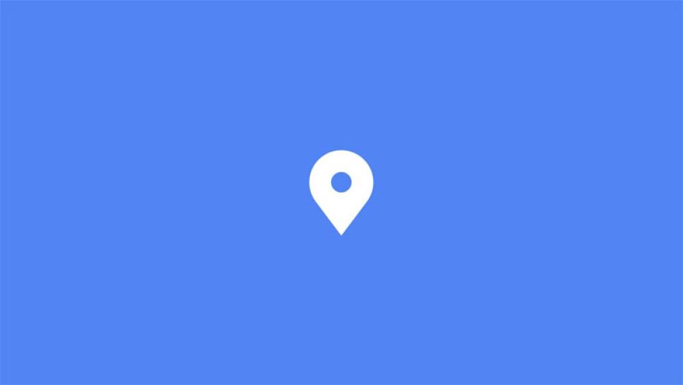 Facebook: Μεγαλυτερος έλεγχος στην καταγραφή της τοποθεσίας του χρήστη στα Android