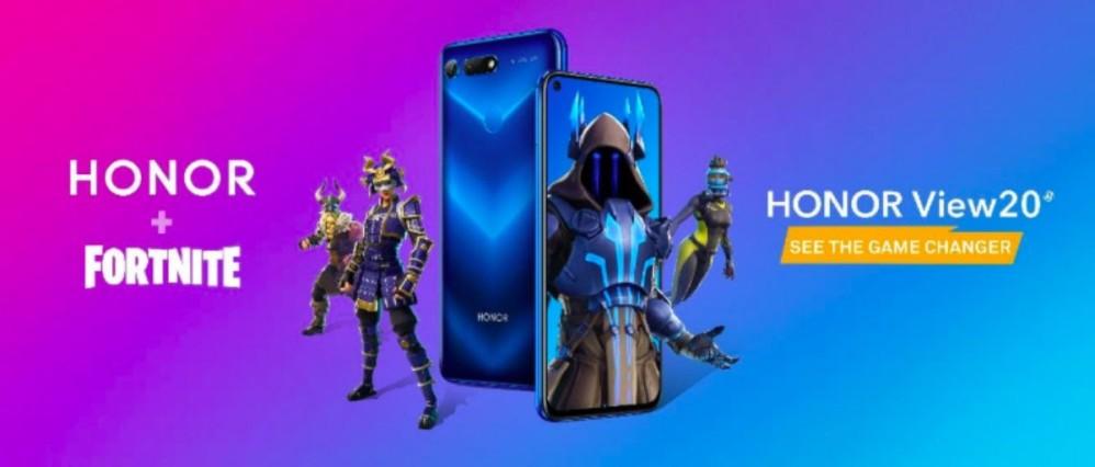 Το HONOR Gaming+ αλλάζει τα δεδομένα στο Mobile Gaming