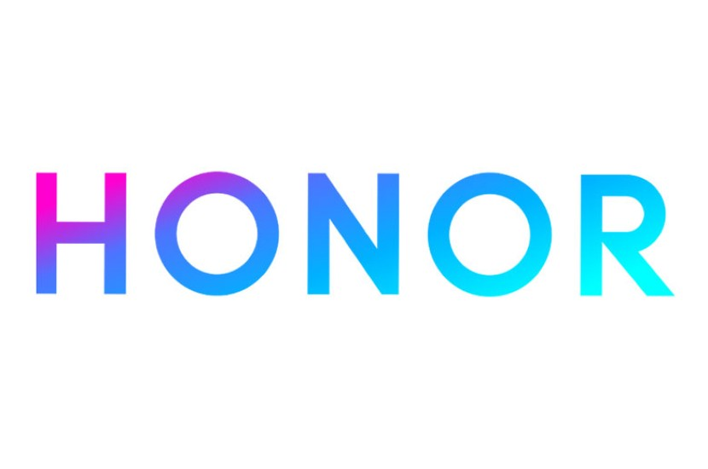 Huawei: Στόχος να γίνει η HONOR Νο.2 στην Κίνα και No.4 στον κόσμο!