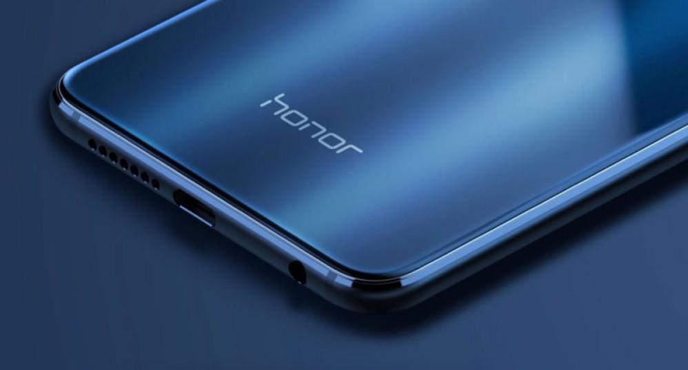 Honor: Αποτίμηση των επιτευγμάτων της ανερχόμενης εταιρείας μέσα στο 2018