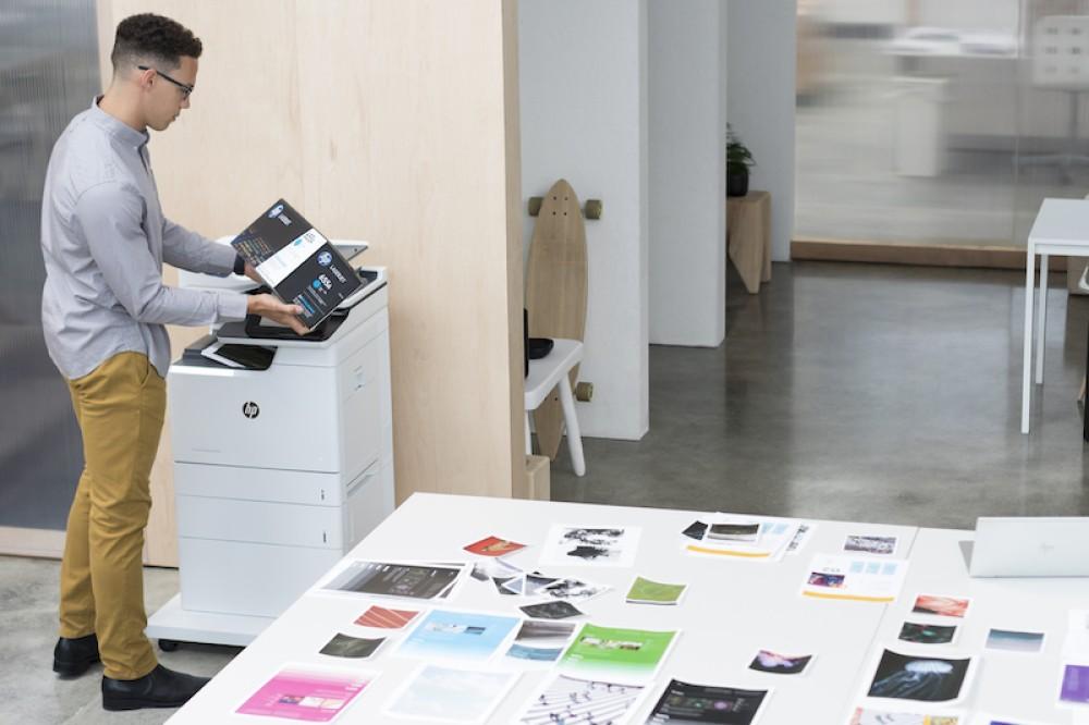 Τί πρέπει να γνωρίζεις για την αναγόμωση μελανιών εκτυπωτή HP