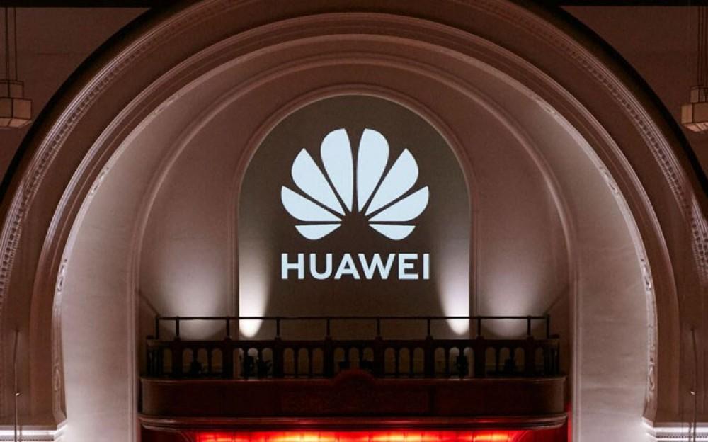 ΗΠΑ: Μέσα στις επόμενες 2-4 εβδομάδες θα συνεχιστούν οι συνεργασίες των Αμερικανικών εταιρειών με τη Huawei