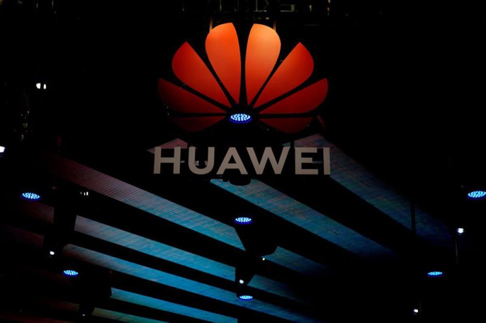 Τι μπορεί να συμβεί στις εταιρείες που δεν συμμορφώνονται με το μπλοκάρισμα της Huawei