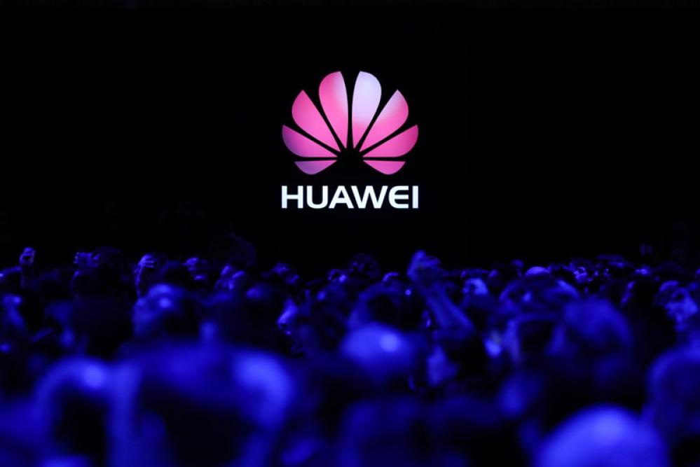 Huawei: Θα κατηγορηθεί για βιομηχανική κατασκοπεία και κλοπή από ομοσπονδιακούς εισαγγελείς στις ΗΠΑ