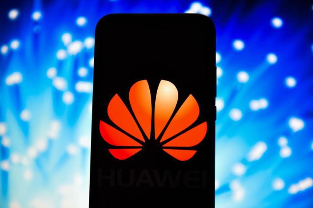 Επίσημο: Η Google κόβει την πρόσβαση της Huawei στα Google Play, Gmail και άλλες υπηρεσίες της!