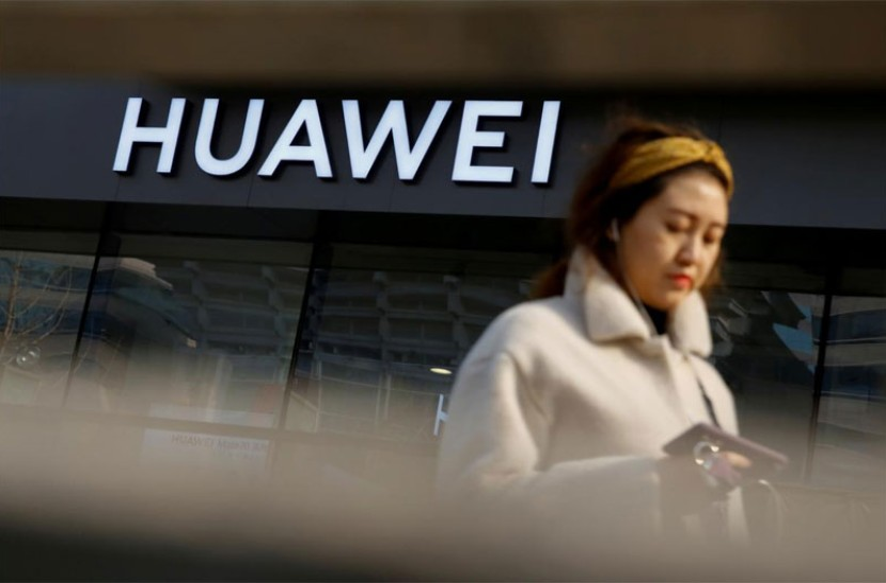 Η Ευρωπαϊκή Επιτροπή εξετάζει και αυτή το ενδεχόμενο μπλοκαρίσματος της Huawei