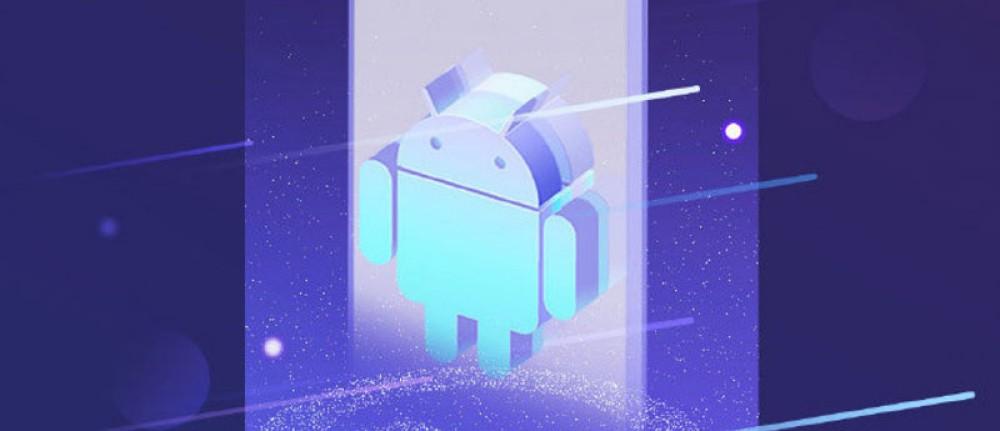 Οι ναυαρχίδες των Huawei και Honor θα αναβαθμιστούν σε Android Q μαζί με τα Pixel smartphones