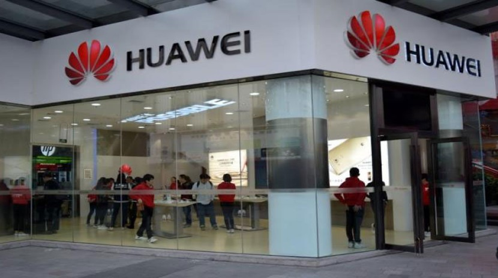 Reuters: Νέα έγγραφα συνδέουν τη Huawei με Ιράν και Συρία