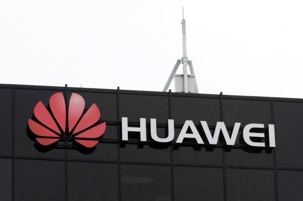 Η Ιαπωνία μπλοκάρει και επίσημα τη Huawei από τα δίκτυα 5G, στρέφεται σε Ericsson και Nokia