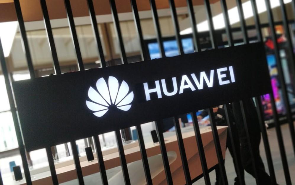 Ιαπωνία και Ευρωπαϊκή Ένωση λέγεται ότι ετοιμάζονται και αυτές να μπλοκάρουν τη Huawei!