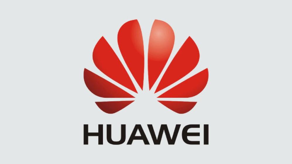 Συνελήφθη η CFO της Huawei σε αεροδρόμιο του Καναδά μετά από αίτημα των ΗΠΑ