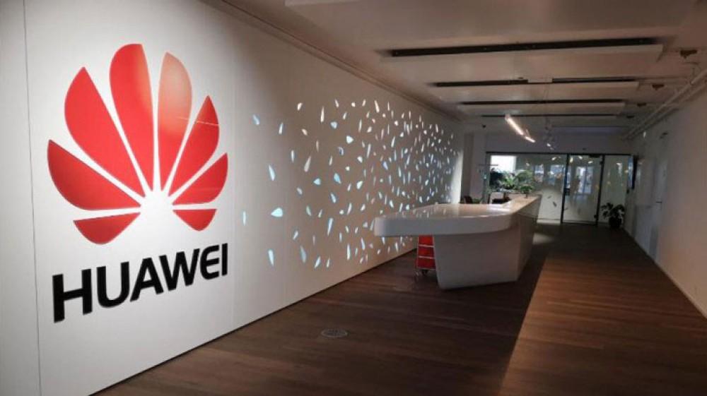 Intel, Xilinx και Qualcomm πιέζουν την κυβέρνηση των ΗΠΑ για να δώσει λύση στη Huawei