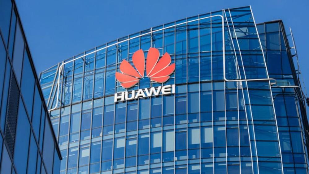 Το λειτουργικό σύστημα της Huawei λανσάρεται μέσα στον Ιούνιο! [Update]