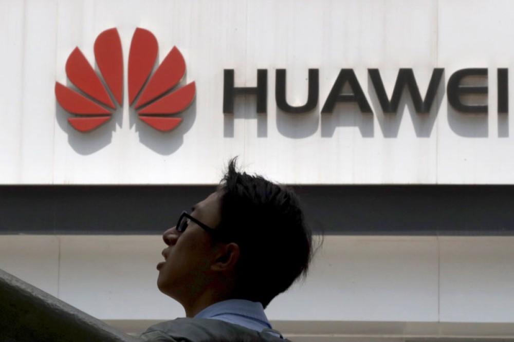"""Η Google πιέζει για τη """"διάσωση"""" της Huawei με πρόσχημα την εθνική ασφάλεια των ΗΠΑ"""