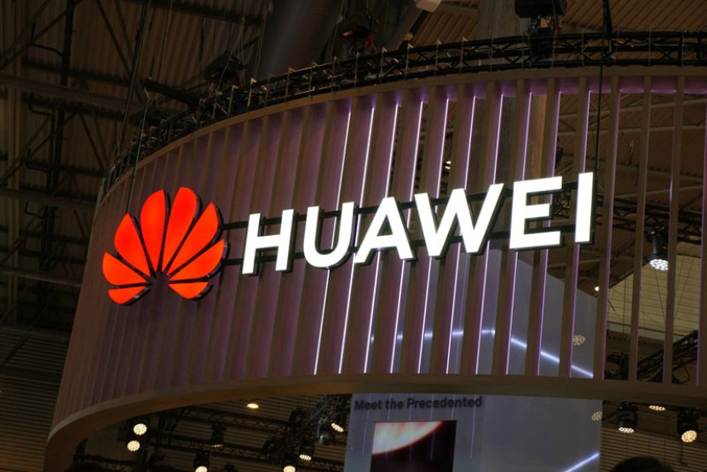 Η Huawei έχει έτοιμο δικό της λειτουργικό σύστημα για να αντικαταστήσει τα Android και Windows