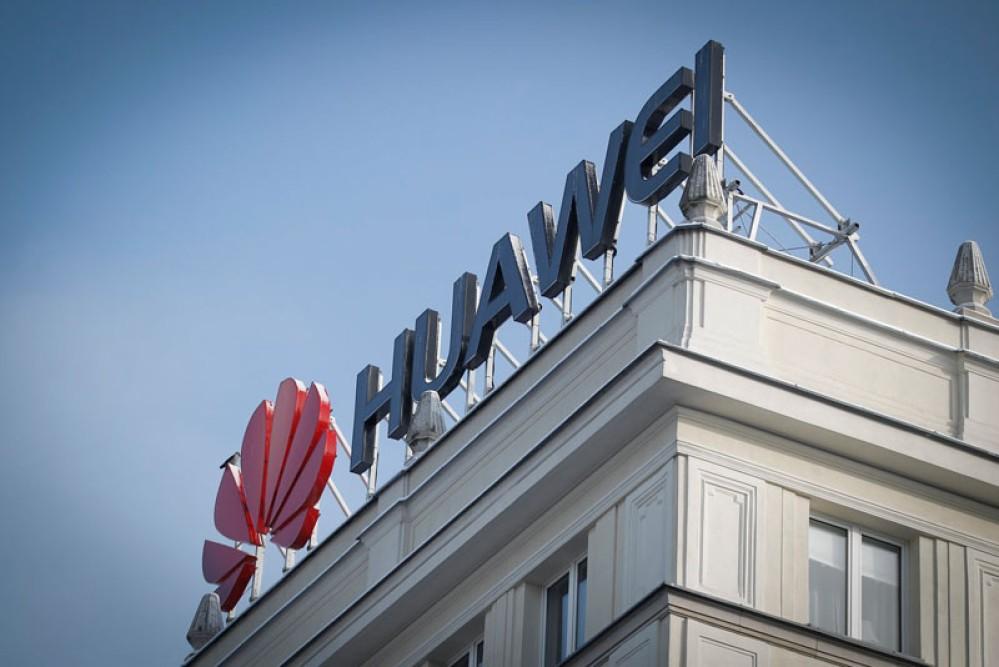 Η Huawei απέλυσε άμεσα τον συλληφθέντα υπάλληλο της που κατηγορείται για κατασκοπεία