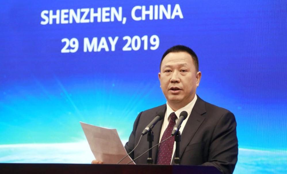 Η Huawei χαρακτηρίζει αντισυνταγματικό το διάταγμα και ζητά άμεση λύση, αλλά οι ΗΠΑ το βιολί τους...