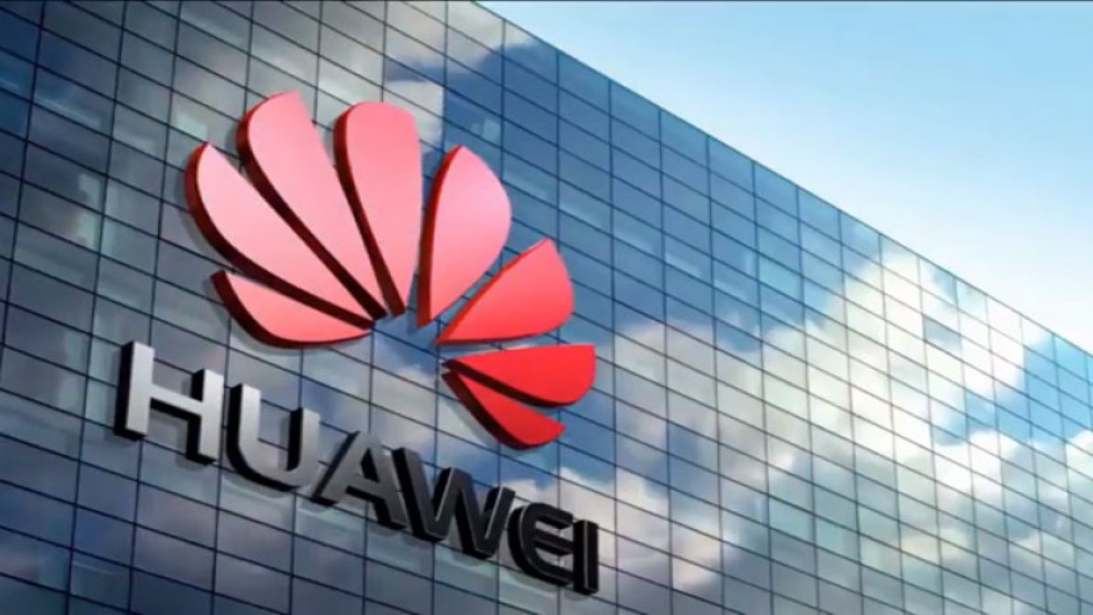 Huawei: Έτσι τιμώρησε τους υπεύθυνους για το tweet μέσω iPhone