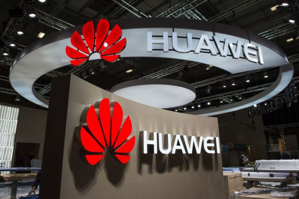 Huawei: Θα είμαστε ανεξάρτητοι από κάθε αμερικανική τεχνολογία έως το 2021