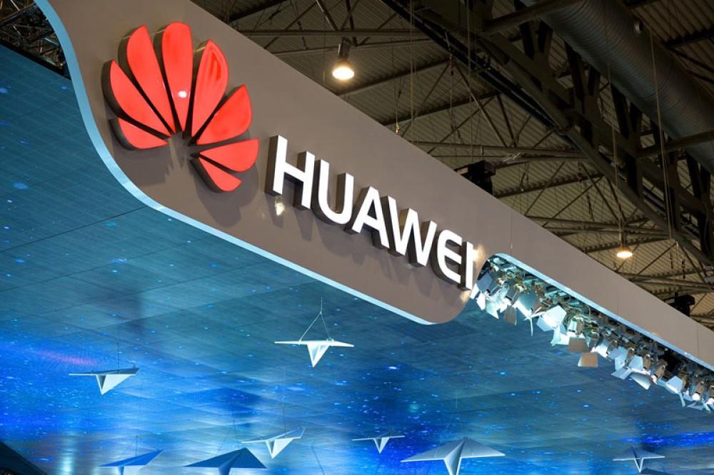 Καμία Ευρωπαϊκή χώρα δεν είναι διατεθειμένη να μπλοκάρει τη Huawei από τα δίκτυα 5G
