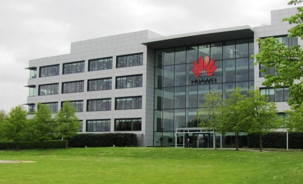 Wi-Fi Alliance, SD Association και Bluetooth SIG επαναφέρουν τη Huawei στις λίστες των μελών τους