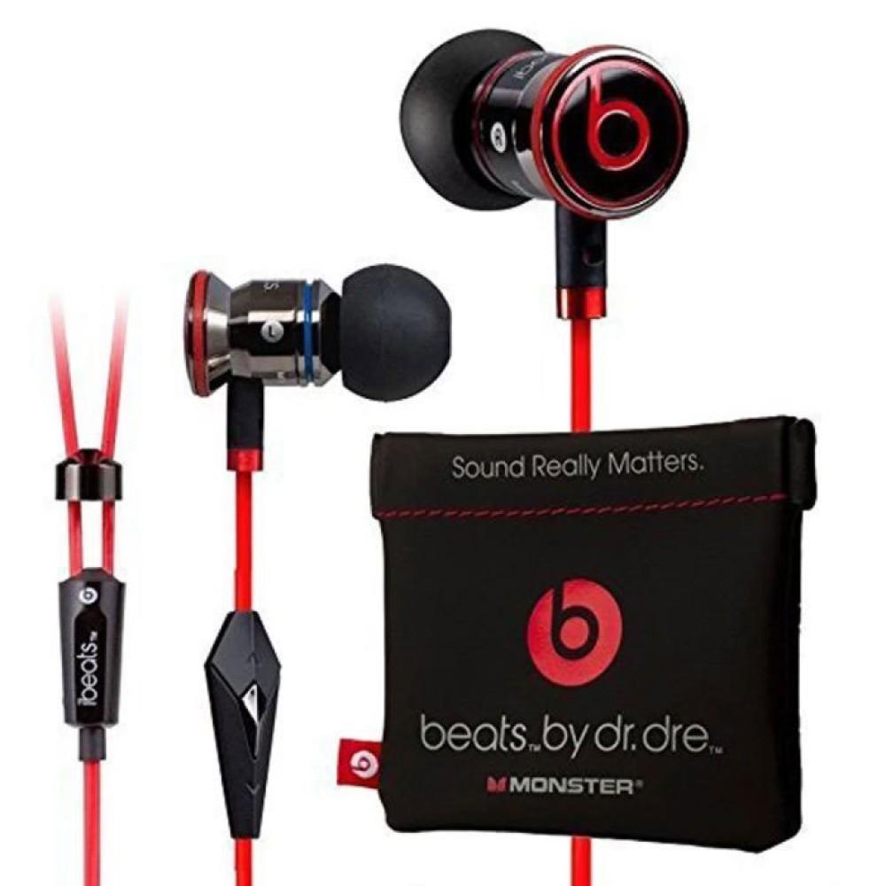 Ακουστικά, fitness band και φορητός εκτυπωτής φωτογραφιών σε πολύ καλές τιμές