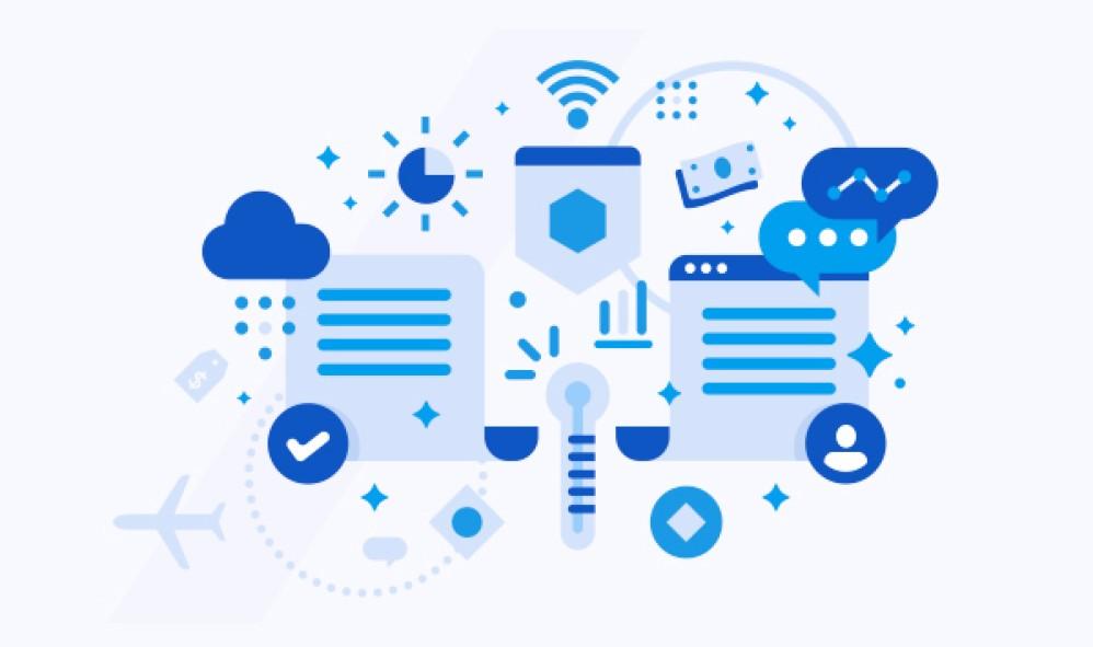 Η IBM για Τεχνητή Νοημοσύνη (AI) και FinTech στο 4ο Delphi Economic Forum