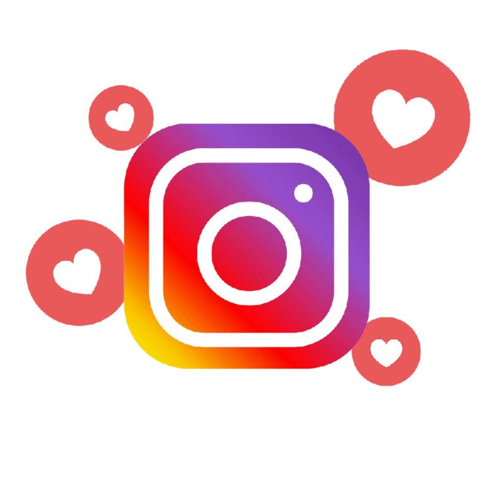 "Instagram: Δοκιμές για ""εξαφάνιση"" του αριθμού των likes από τις αναρτήσεις των χρηστών"