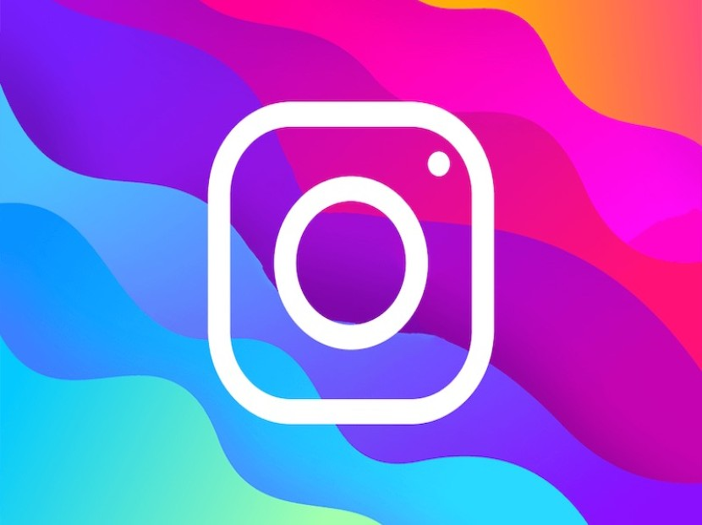 Instagram: Από σήμερα με προγραμματισμό δημοσιεύσεων!