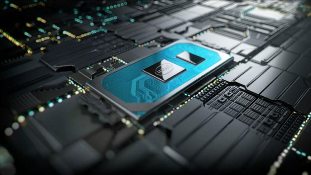 Intel Ice Lake: Αυτή είναι η 10η γενιά επεξεργαστών για βελτιωμένα γραφικά και μεγαλύτερη ταχύτητα