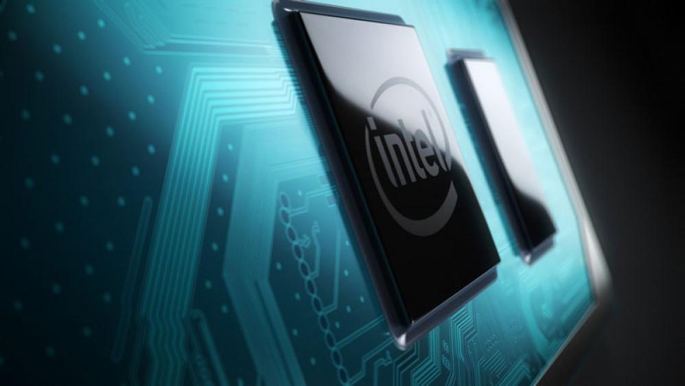Intel Ice Lake 10th-gen: Αυτή είναι η νέα γενιά επεξεργαστών στα 10nm
