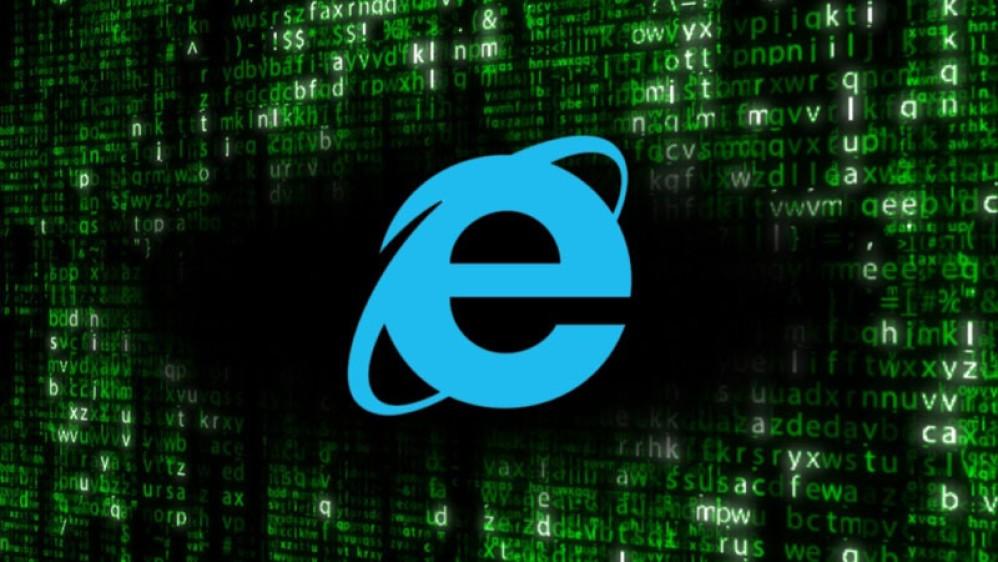 Κενό ασφαλείας στον Internet Explorer επιτρέπει την κλοπή δεδομένων από τα PCs