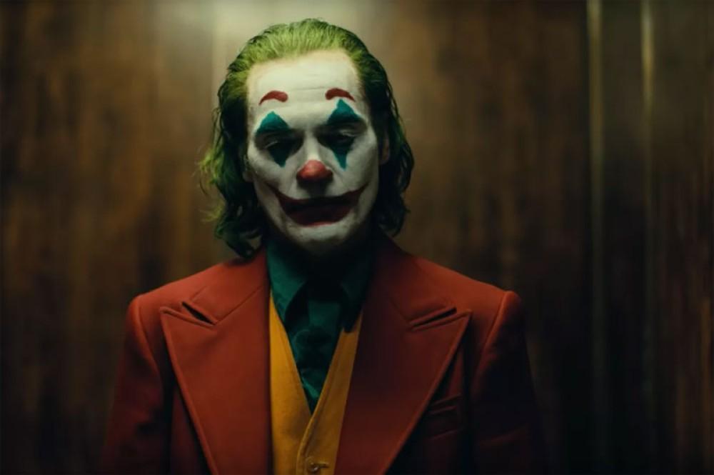 Joker: Πρεμιέρα στις 4 Οκτωβρίου, δείτε το πρώτο trailer