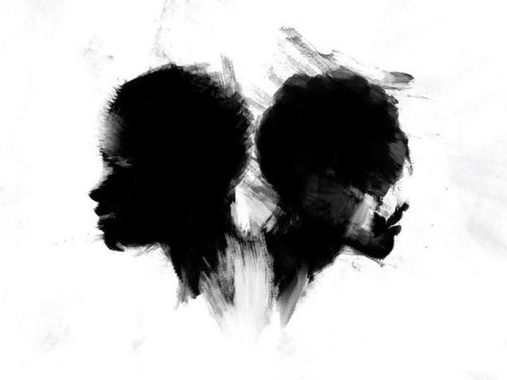 Us: Νέο trailer για την επερχόμενη ταινία τρόμου του Jordan Peele