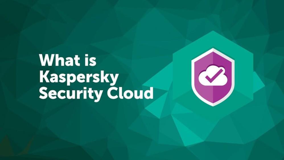Kaspersky Security Cloud: Η νέα έκδοση ενισχύει τον έλεγχο απορρήτου για εφαρμογές και sites