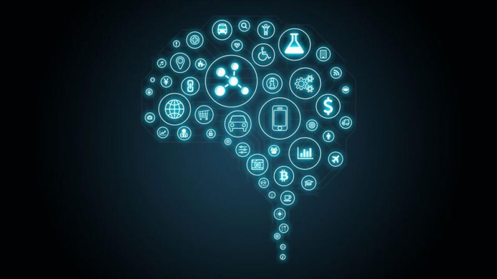 Machine learning: Ένα καλύτερο μέλλον για την κυβερνοασφάλεια ή θα δημιουργήσει χάος;