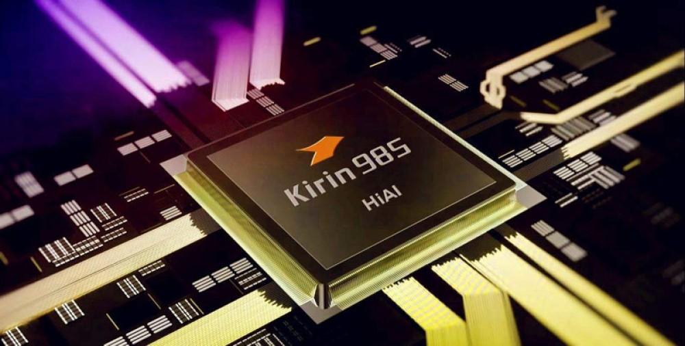 Huawei Mate 30: Θα έρθει με Kirin 985 SoC στα 7nm και 5G modem;